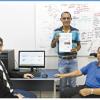 Software patenteado pela Unisanta é tema de reportagem no Jornal A Tribuna