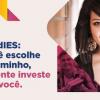 Unisanta irá oferecer novo crédito educativo a partir de 18/7. O calouro pagará 50% da mensalidade. Saiba +