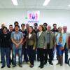 Unisanta envia a 21ª turma de alunos de Engenharia para intercâmbio na França e Espanha