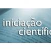 Centro Institucional de Pesquisas divulga projetos aprovados com bolsas de Iniciação Científica