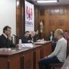 Alunas de Direito da Unisanta conquistam primeira colocação em concursos da Defensoria Pública