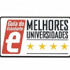 Unisanta tem 17 cursos entre os melhores do País, segundo o Guia do Estudante da Editora Abril