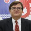 Ministro do STJ destaca a importância da produção científica do mestrado em Direito da Saúde para a região