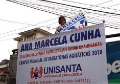Ana Marcela homenagem (5)