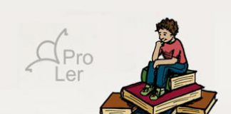 Encontro Proler