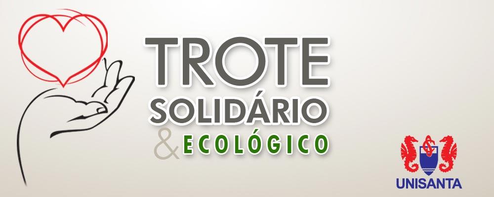 slider-trote-solidario