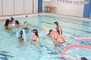 natação baby 2