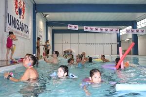 natação baby 4