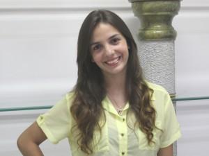Monique Sierra