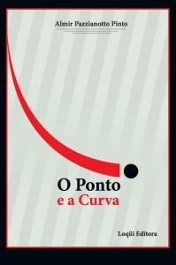 Capa-O-Ponto-e-a-Curva