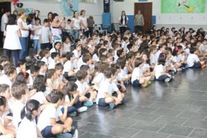 Dia Santa Cecília 2