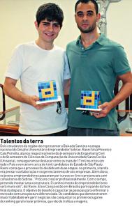 Talentos_da_terra