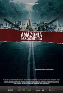 10-10-AmazoniaCartaz1-web