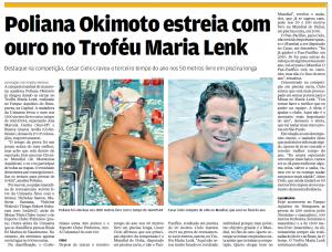 22abr14.png - Maria Lenk