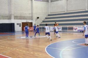 Futsal JEESP