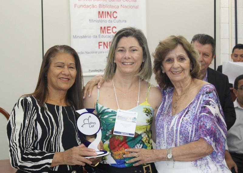 2° lugar - Andrea de Jesus Pires - Profª Marlene - EM Eugenia Pitta Rangel Veloso - SEDUC Itanhaém