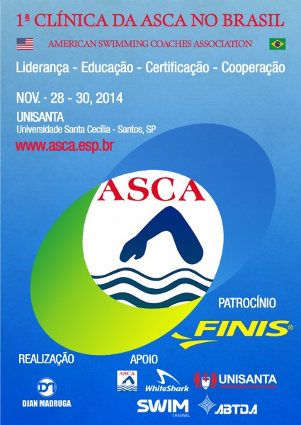 asca_panfleto_a4_final_capa