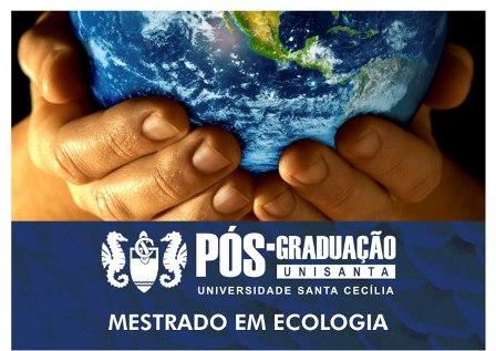 ecologiamenor_01