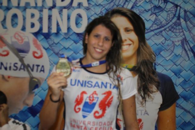 Fernanda Carobino