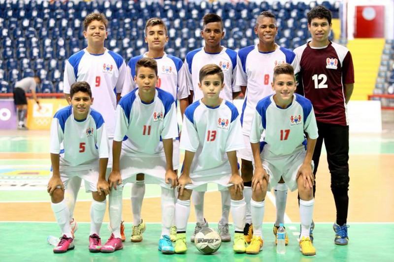 Futsal_colegio3