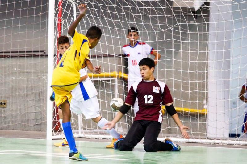 Futsal_colegio4
