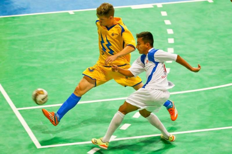 Futsal_colegio5