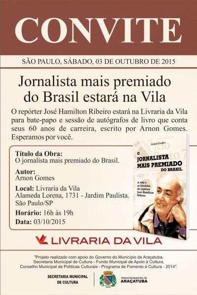 Livro Jose Hamilton (2)