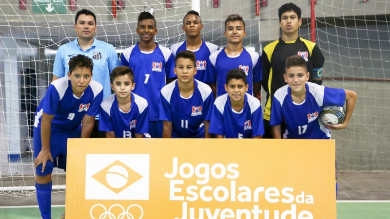 futsal_colegio