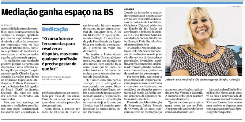 Print A Tribuna