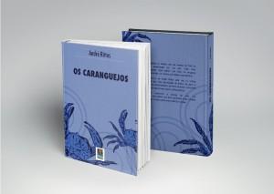 Livro, Os Caranguejos