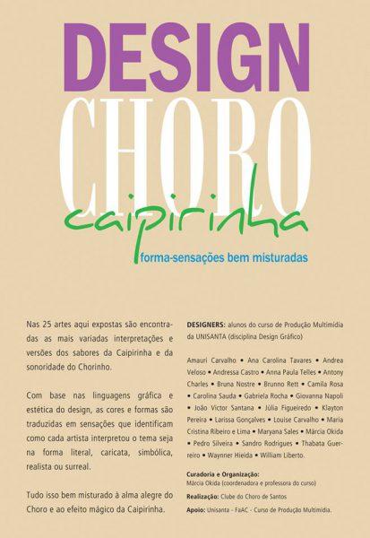 Exposicao_caipirinha