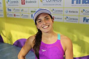 Gabrielle Roncatto