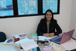 Fernanda Pinheiro Azevedo