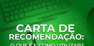 carta_de_recomendacao